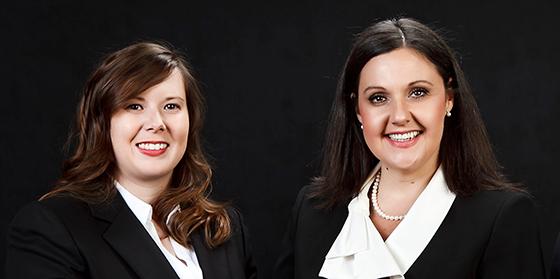 Cleburne Attorneys