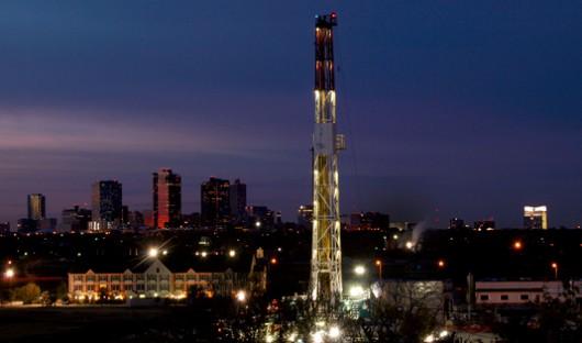 oilgas535